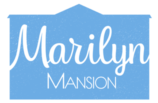 Marilyn Mansion